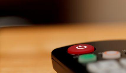 TV liften: handig én luxueus