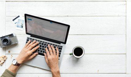 Wat is e-fulfilment?