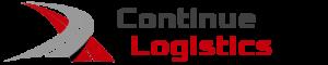Continue Logistics VOF is de koeriersdienst Eindhoven