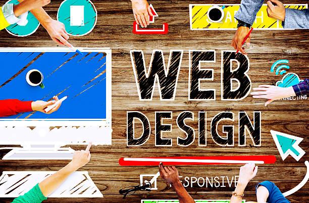 webdesign Nijmegen