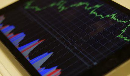 Wat is een online broker?
